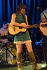 Lia Rose @ The Chapel SF 07-20-2013