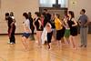 Master class dance workshop, Washington university <br /> <br /> 20100409-IMG_0377