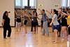 Master class dance workshop, Washington university <br /> <br /> 20100409-IMG_0385