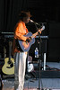 Keb Mo<br /> <br /> Monterey Bay Blues Festival