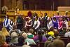 Oakland Interfaith Youth Choir