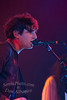 Pains of Being Pure at Heart<br /> 20111007-IMG_3270