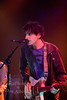 Pains of Being Pure at Heart<br /> 20111007-IMG_3321