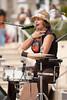 Rosie Burgess Band<br /> <br /> 20110820-IMG_4769