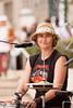 Rosie Burgess Band<br /> <br /> 20110820-IMG_4757