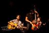 Deb Talan, Steve Tannen, Jonny Flower<br /> <br /> 20110818-IMG_4635