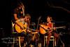 Deb Talan, Steve Tannen, Jonny Flower<br /> <br /> 20110818-IMG_4615