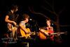 Deb Talan, Steve Tannen, Jonny Flower<br /> <br /> 20110818-IMG_4656