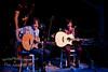 Deb Talan, Steve Tannen, Jonny Flower<br /> <br /> 20110818-IMG_4586