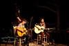 Deb Talan, Steve Tannen, Jonny Flower<br /> <br /> 20110818-IMG_4610