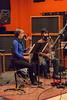 The Hurd Ensemble