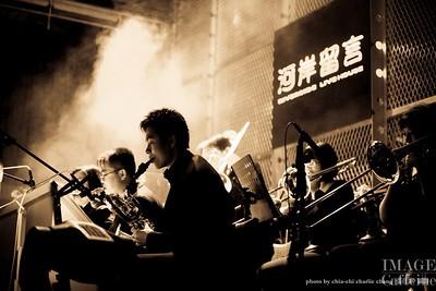 Concerts/Performing Arts