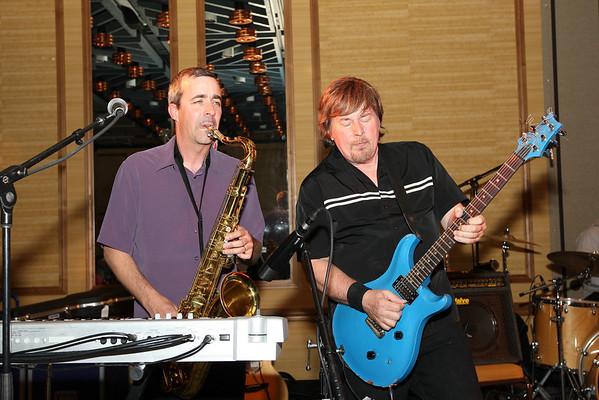2008 Firefall - WSR 25th Event (Chenoweth) 04/19/08