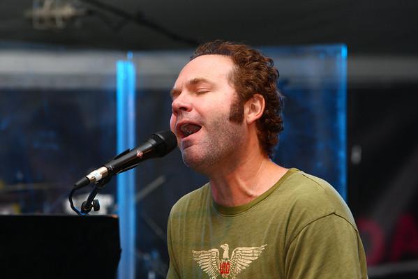 2010 Denver Day of Rock 05/29/10