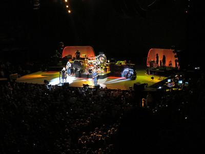 2013 Fleetwood Mac 06/01/13