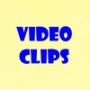 video clips 2