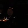 IMG_1474 VIDEO