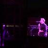 IMG_1470 VIDEO