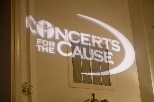 CFSNH Sponsors