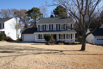 Alpharetta Home For Sale In Concord Hall (18)