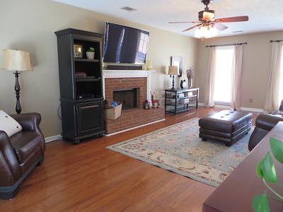 Alpharetta Home For Sale In Concord Hall (7)