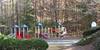 Alpharetta Home For Sale In Concord Hall (176)