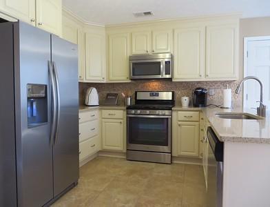 Alpharetta Home For Sale In Concord Hall (11)
