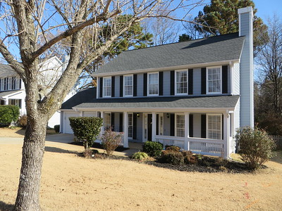 Alpharetta Home For Sale In Concord Hall (3)