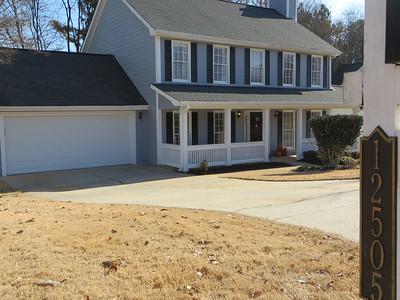 Alpharetta Home For Sale In Concord Hall (5)