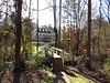 Alpharetta Home For Sale In Concord Hall (171)