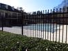 Alpharetta Home For Sale In Concord Hall (174)