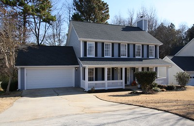 Alpharetta Home For Sale In Concord Hall (21)
