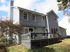Alpharetta Home For Sale In Concord Hall (119)