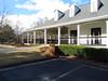 Alpharetta Home For Sale In Concord Hall (177)