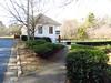 Alpharetta Home For Sale In Concord Hall (184)