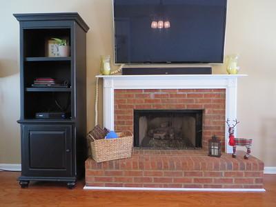 Alpharetta Home For Sale In Concord Hall (10)