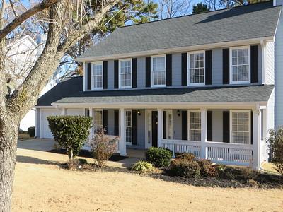 Alpharetta Home For Sale In Concord Hall (4)