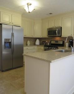 Alpharetta Home For Sale In Concord Hall (12)