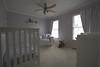 Alpharetta Home For Sale In Concord Hall (121)