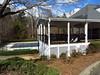 Alpharetta Home For Sale In Concord Hall (180)