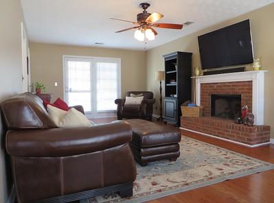 Alpharetta Home For Sale In Concord Hall (6)