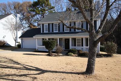 Alpharetta Home For Sale In Concord Hall (17)