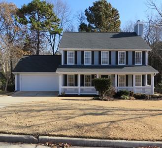 Alpharetta Home For Sale In Concord Hall (2)