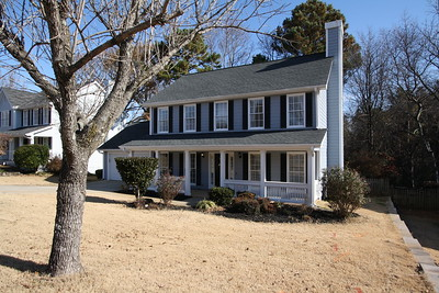Alpharetta Home For Sale In Concord Hall (22)