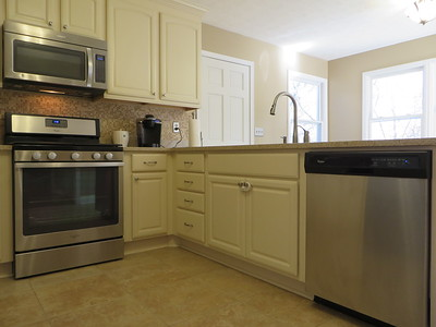 Alpharetta Home For Sale In Concord Hall (14)