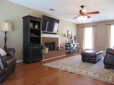Alpharetta Home For Sale In Concord Hall (8)