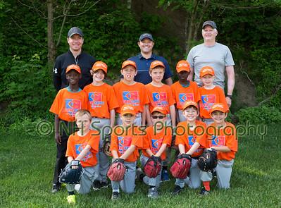 CLL-Teams-20160604-103