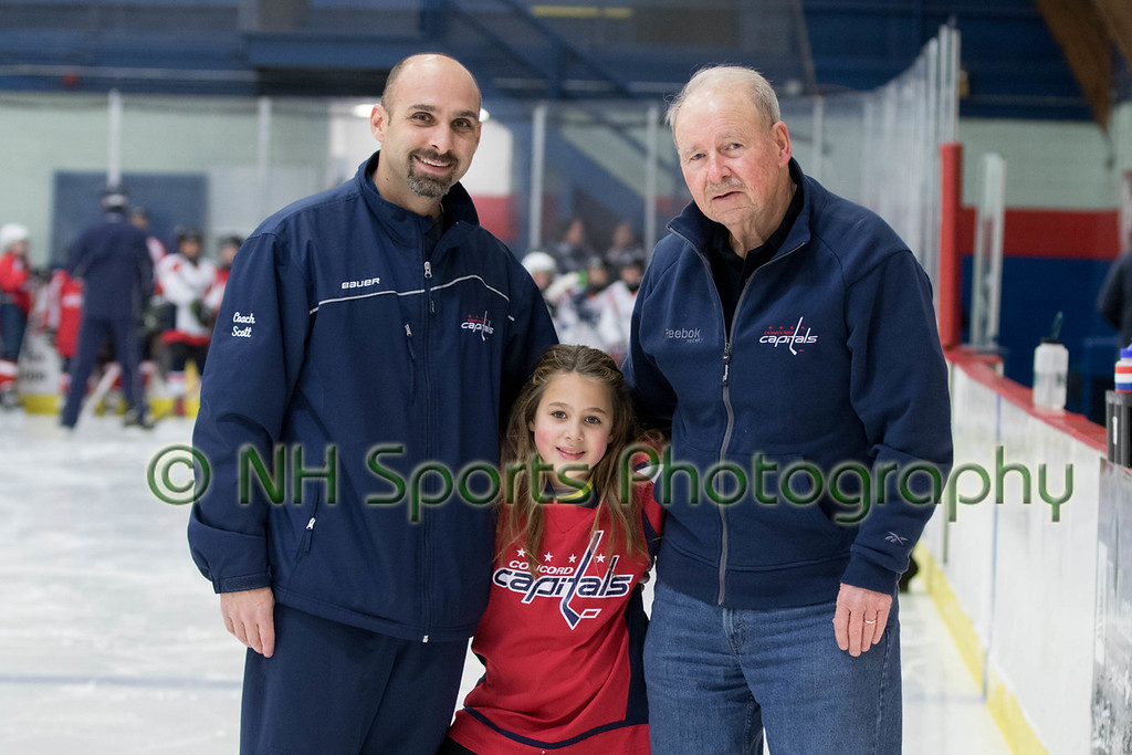 Concord Youth Hockey_2016-1