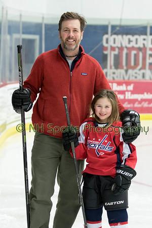 Concord Youth Hockey_2016-2