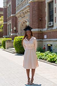 Concordia-2019-Graduation-17